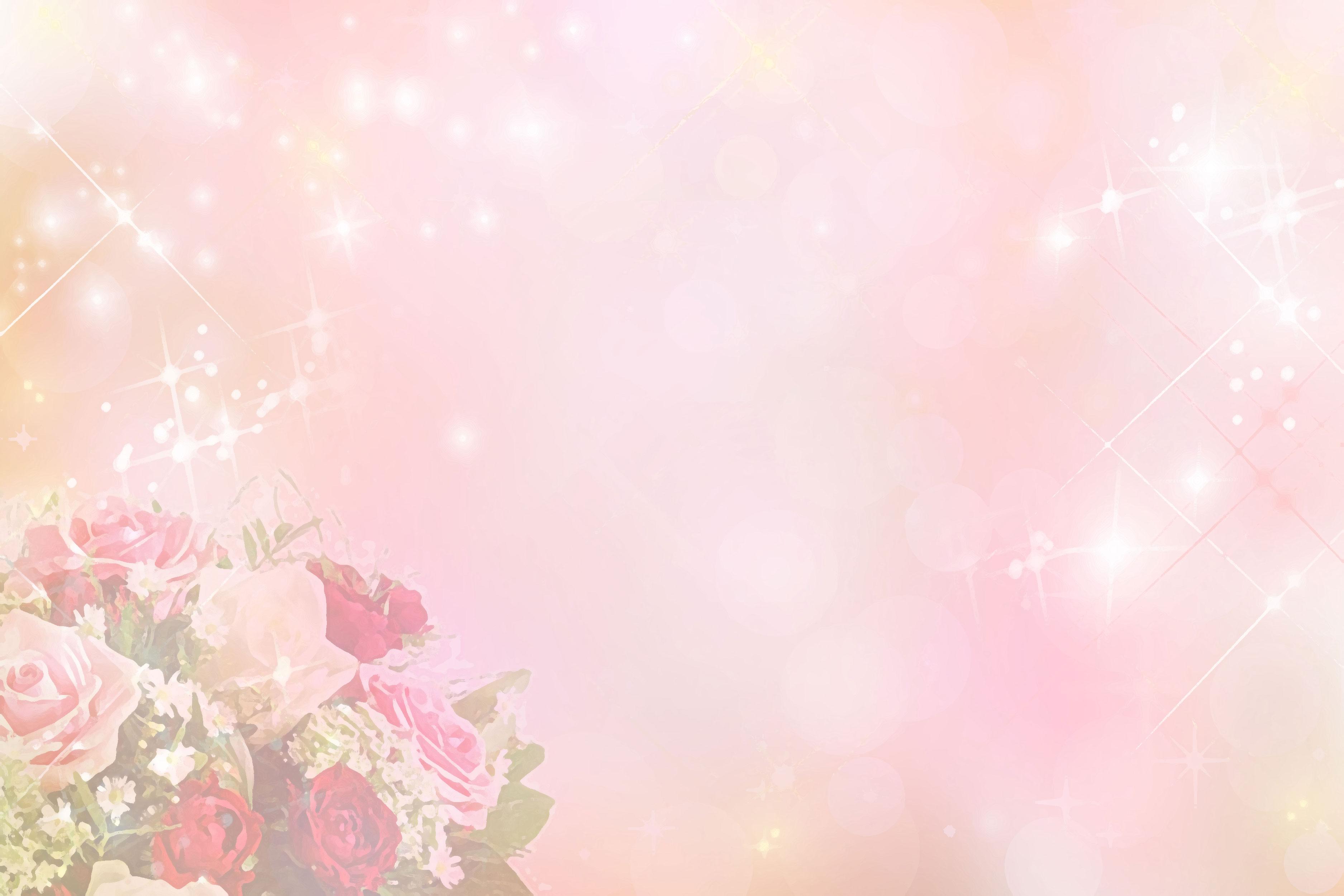 flower-back1382